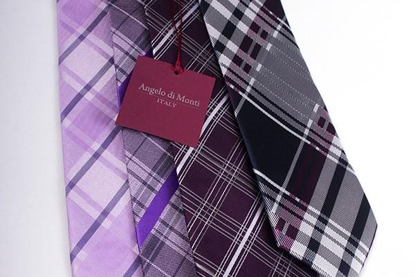 10 Tips nivel experto para usar tu corbata correctamente