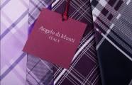 Marca de Corbatas Angelo Di Monti Italy en México