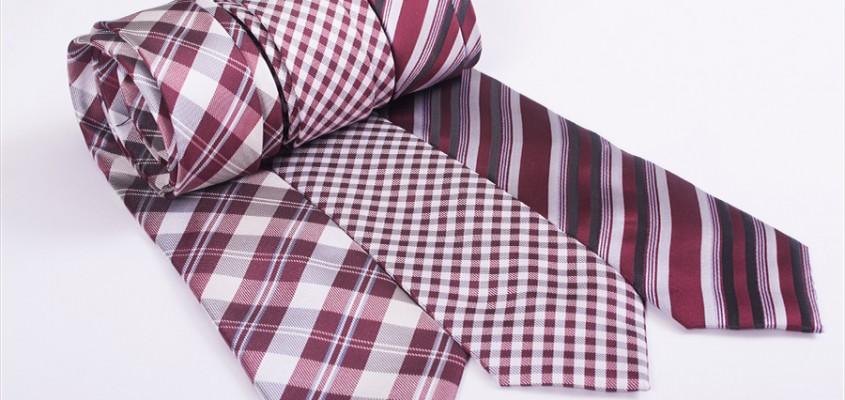 Las Mejores Colecciones de Corbatas Slim de 5 y 6cm