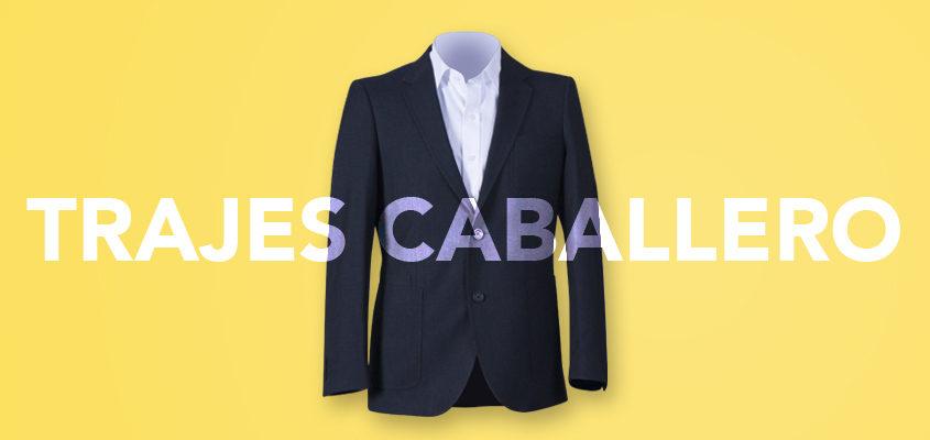 5bc3a21496cd Diseñamos y confeccionamos trajes de vestir para caballero | Trajes ...
