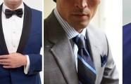 El poder de los colores en nuestra vestimenta