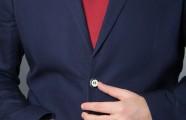 5 tips para afinar tu figura al utilizar traje